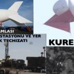 Türkiye 'Su Damlası' ve 'Küresel'i devreye sokuyor