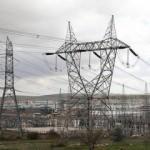 Güneydoğu'da 4 yılın elektrik tüketim rekoru