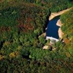 Haliç-Kemerburgaz dekovil hattının ihalesi yapıldı