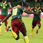 Aboubakar attı şampiyonluk geldi!