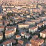 Aksaray'da ev kiraları arttı