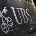 UBS'ten sterlin için uyarı