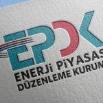 EPDK Payas'ta elektrik bedelini belirledi