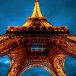 Fransa'dan teröre ilginç tedbir!