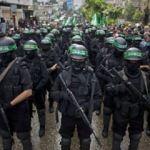Hamas'tan İsrail'e İbranice yanıt