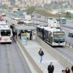İstanbul'un en değerli 3 durağı belli oldu