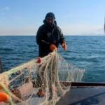 Denizlerde av sezonu sona erdi