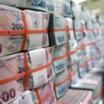 Devletin kasasına girmedi! 8,5 milyon lira kayıp