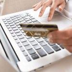 AÖF kredi kartıyla kayıt yenileme işlemi nasıl yapılır?