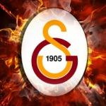Galatasaray'dan Karabük'e flaş cevap!