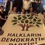 HDP Kürtçe için CHP'ye küstü