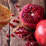 Bitki ve meyvelerin bilinmeyen özellikleri