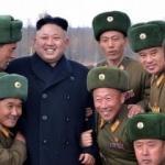 Kim Yong'un abisine suikast! İşte son sözleri