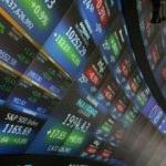 ABD borsası rekorla kapandı