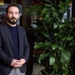 Abdülkadir Özkan: FETÖ Dolmabahçe'de bitecekti