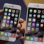 Apple, batarya sorununu çaktırmadan çözdü!