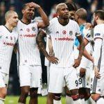 Beşiktaş'a referandum müjdesi geldi!
