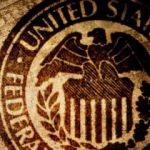 Ekonomistler Fed tutanaklarını değerlendirdi