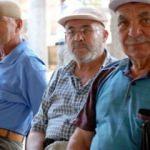Emeklilikte yaşa takılanlar için son gelişmeler! 21.02.17