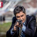 Kurtlar Vadisi yeni sezonda Kesin TRT 1'de mi olacak?