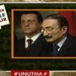 Mevcut sistemin acı örneği 2001 krizi: Unutma!