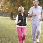 Kemik sağlığını korumak için yapılması gerekenler