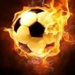 Büyük heyecan başlıyor! Süper Lig'e son bilet