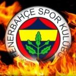 Şike davasında Fenerbahçe'ye ret!