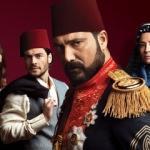 Payitaht Abdülhamid dizisi oyuncu kadrosu biyografileri