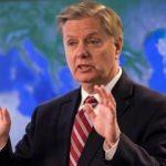 Cumhuriyetçi Senatör: 'Hepimiz kaybederiz'