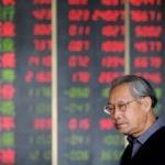 'Asya'nın altyapı açığı büyümeyi tehdit ediyor'