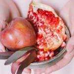 Damar tıkanıklığını önleyen 10 besin