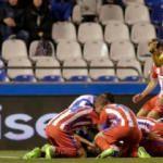 Korku dolu anlar! Fernando Torres ölümden döndü