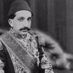 Payitaht'ın senaristi II. Abdulahmid'i anlattı