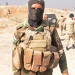 Peşmerge PKK'ya karşı harekete geçti