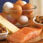 Protein diyetleri sağlıklı mıdır?