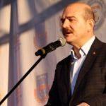 """""""Türkiye, İMF'nin karşısında diz çökmeyecek"""""""