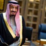 Arabistan'dan tarihi açılım! Yönünü değiştirdi