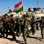 Rojava Peşmergeleri: ABD bize hazırlanın dedi!