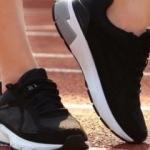 Akıllı ayakkabı geliyor