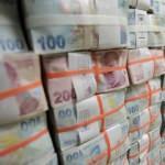 BDDK'dan 'nakit karşılığı kredi' genelgesi