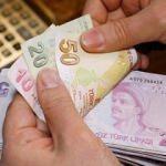 Emekli promosyonları hangi bankalardan kaç TL verilecek? Liste