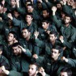 İki binden fazla İran askeri öldürüldü