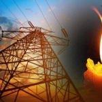 İstanbul'da 10 Mart'ta 11 ilçede elektrik kesilecek