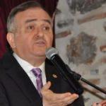 MHP'li Akçay 2001 krizini hatırlattı