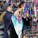 Van'a İranlı turist akını: 50 bini buldu