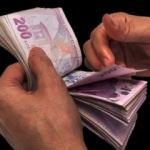 Yönetmelik değişti! 10 bin lira cezası var