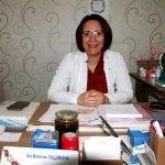 Seydişehir'e engelli yatılı bakımevi yapılacak