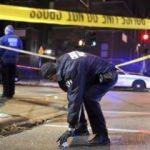 ABD'de nefret suçları arttı