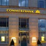 Alman bankasından TL açıklaması
